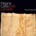 magnacarta-canada