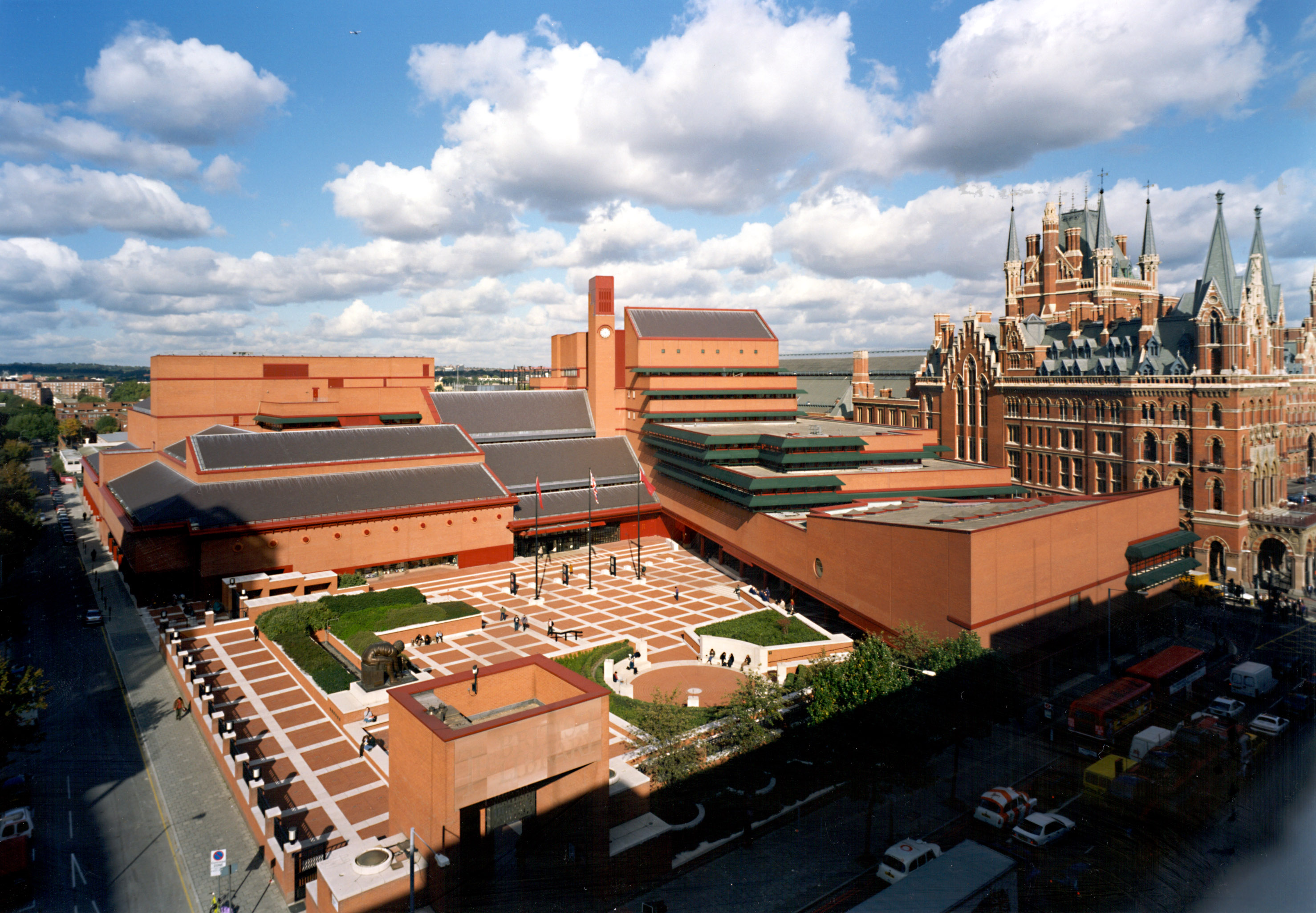 British Library Magna Carta Trust 800th Anniversary Celebrating 800 Years Of Democracy