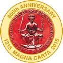 Baronial Order of Magna Charta