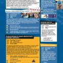 Whats-On-Guide-Page3