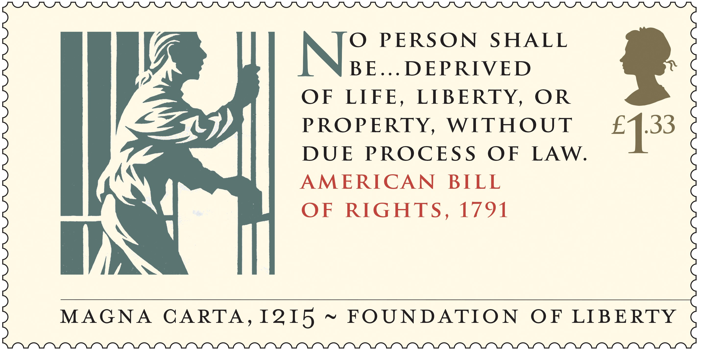 the american bill of rights Commentary and archival information about the united states bill of rights from  the new york  the 14th amendment shows the potential for american rebirth.