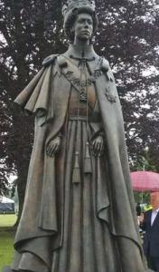 Statue_Runnymede