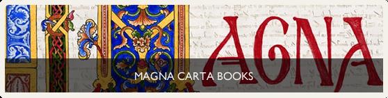 Magna Carta Books