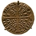 Groat of Edward I