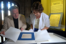 Magna Carta 1 (low res).jpg
