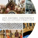 2015 Oxford Flyer 2015.04.20 (high res)-page-001