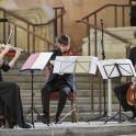 The Barclay Ensemble