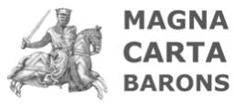 MCBA-logo