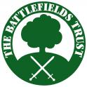 battlefields-124x124